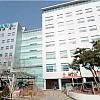 창원 한마음병원